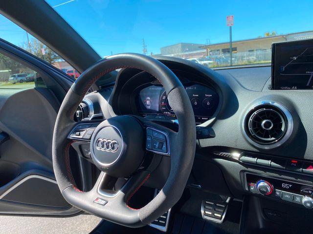 2018 Audi RS 3 Longwood, FL 31