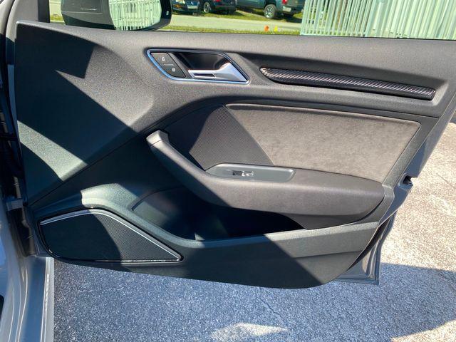 2018 Audi RS 3 Longwood, FL 34