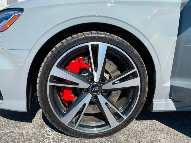 2018 Audi RS 3 Longwood, FL 45