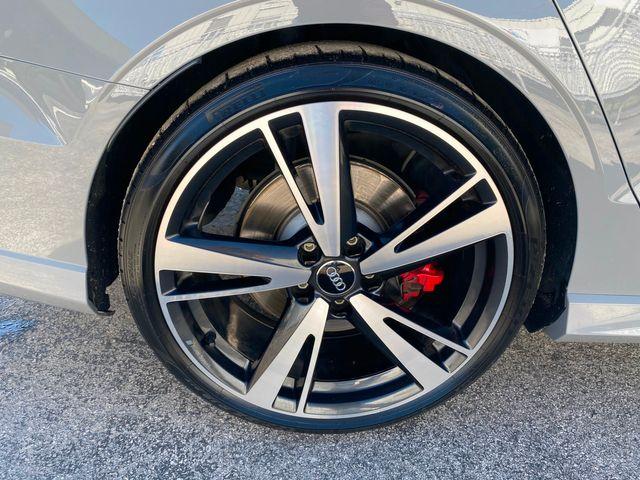 2018 Audi RS 3 Longwood, FL 46