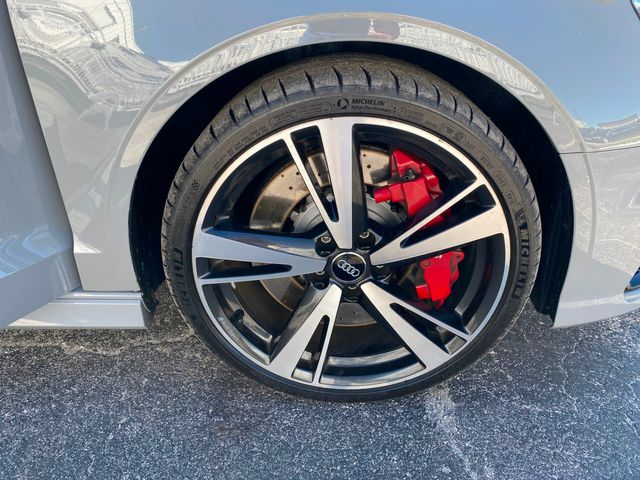 2018 Audi RS 3 Longwood, FL 47