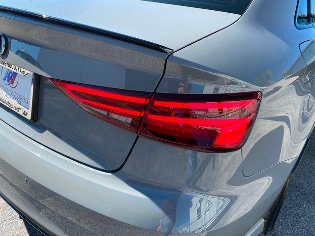 2018 Audi RS 3 Longwood, FL 48