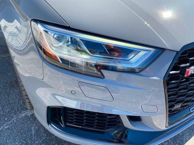 2018 Audi RS 3 Longwood, FL 51