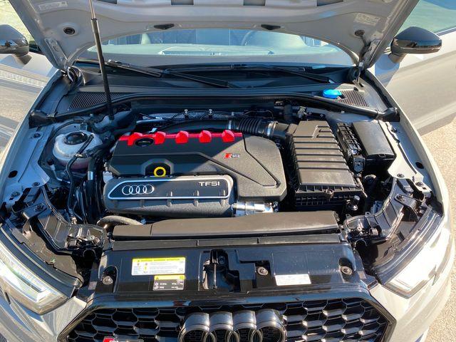 2018 Audi RS 3 Longwood, FL 53