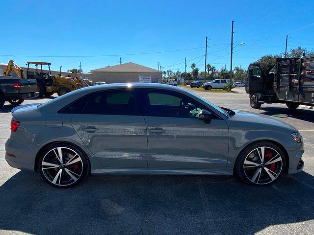 2018 Audi RS 3 Longwood, FL 9