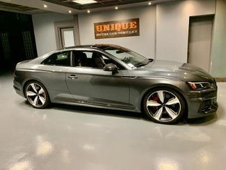 2018 Audi RS 5 Coupe in , Pennsylvania 15017