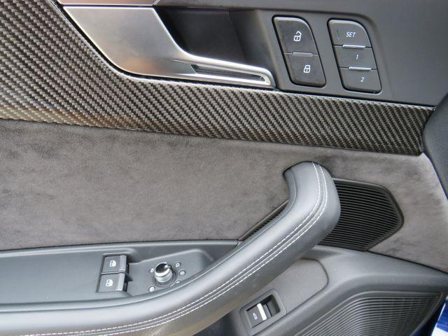2018 Audi RS 5 2.9T quattro in McKinney, Texas 75070