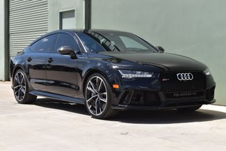 2018 Audi RS 7 performance | Arlington, TX | Lone Star Auto Brokers, LLC-[ 4 ]