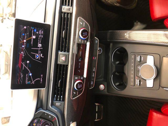 2018 Audi S4 Premium Plus Longwood, FL 20