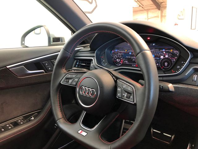 2018 Audi S4 Premium Plus Longwood, FL 23