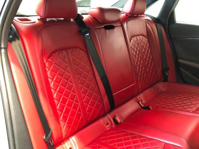 2018 Audi S4 Premium Plus Longwood, FL 31