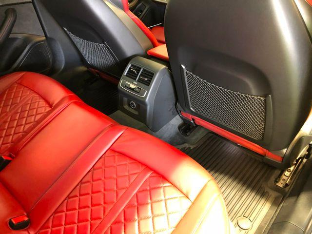 2018 Audi S4 Premium Plus Longwood, FL 32