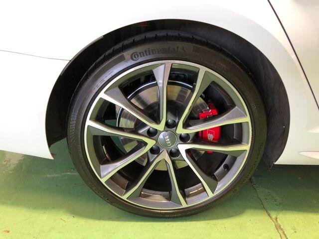 2018 Audi S4 Premium Plus Longwood, FL 37