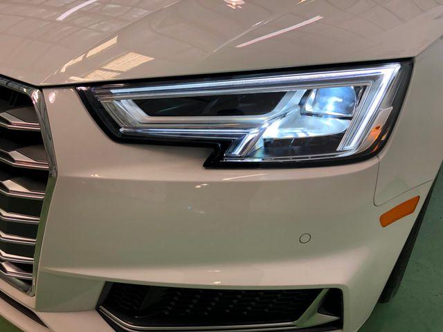 2018 Audi S4 Premium Plus Longwood, FL 41