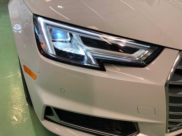 2018 Audi S4 Premium Plus Longwood, FL 42