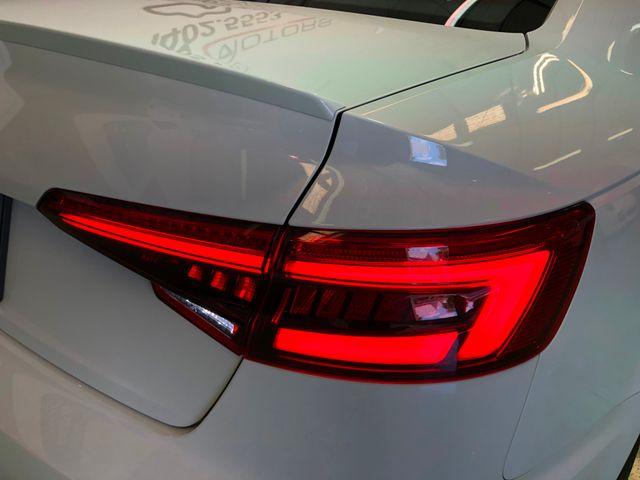 2018 Audi S4 Premium Plus Longwood, FL 43