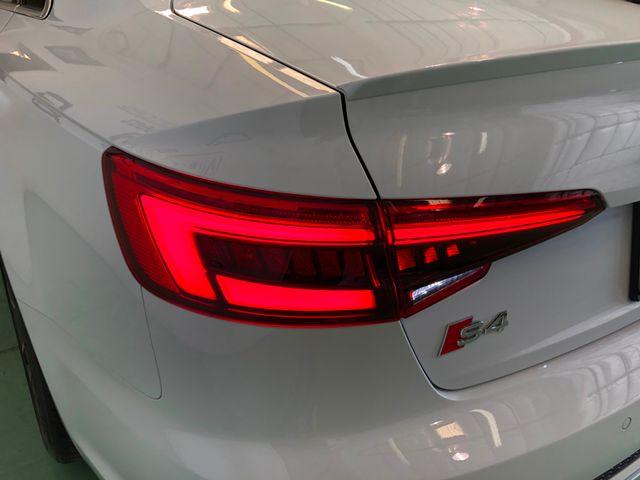 2018 Audi S4 Premium Plus Longwood, FL 44