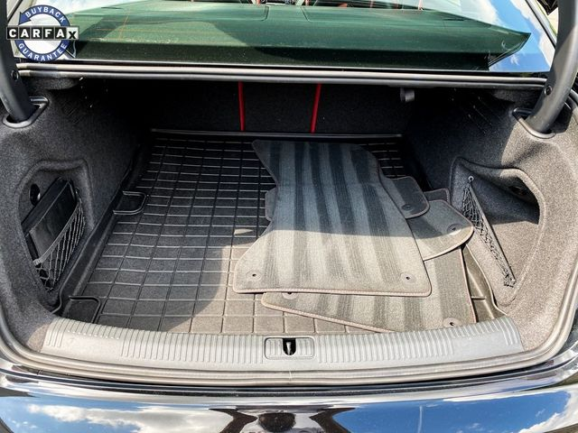 2018 Audi S4 Premium Plus Madison, NC 12