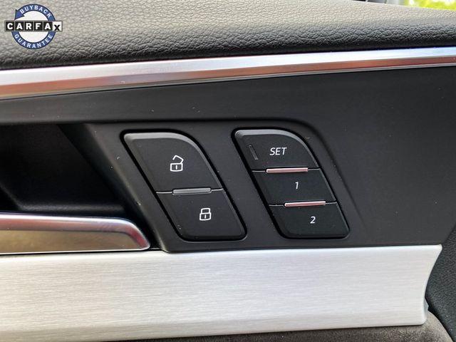 2018 Audi S4 Premium Plus Madison, NC 20