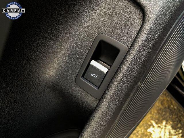 2018 Audi S4 Premium Plus Madison, NC 23