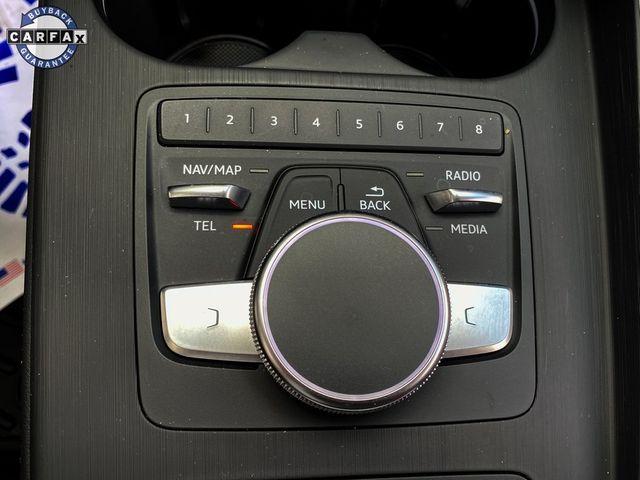 2018 Audi S4 Premium Plus Madison, NC 30