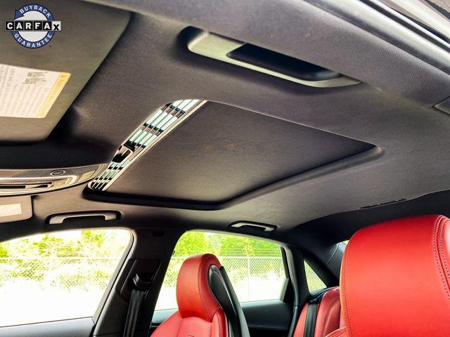 2018 Audi S4 Premium Plus Madison, NC 36