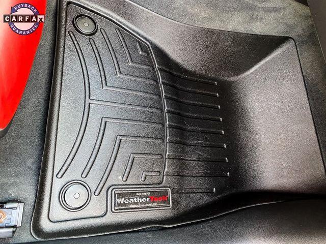 2018 Audi S4 Premium Plus Madison, NC 44