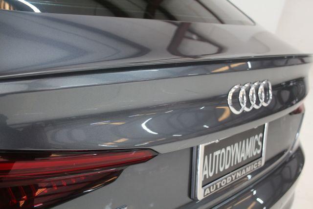 2018 Audi S5 Sportback Prestige Houston, Texas 15