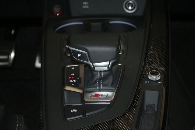 2018 Audi S5 Sportback Prestige Houston, Texas 21