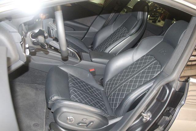 2018 Audi S5 Sportback Prestige Houston, Texas 23