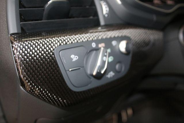 2018 Audi S5 Sportback Prestige Houston, Texas 25