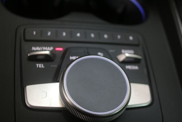 2018 Audi S5 Sportback Prestige Houston, Texas 26