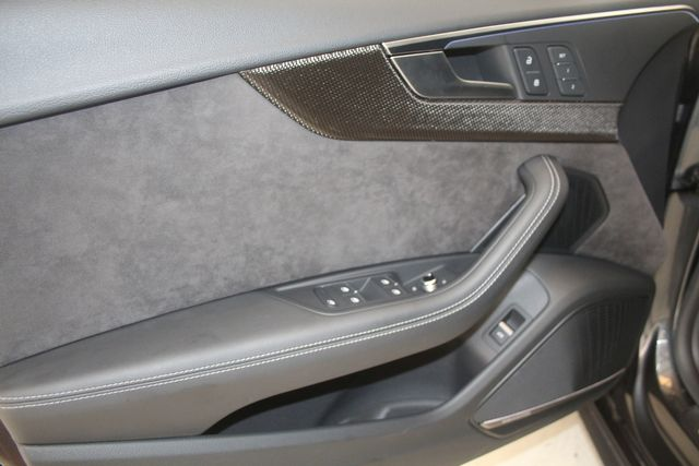 2018 Audi S5 Sportback Prestige Houston, Texas 34