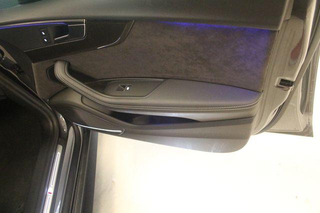 2018 Audi S5 Sportback Prestige Houston, Texas 41