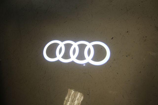 2018 Audi S5 Sportback Prestige Houston, Texas 42