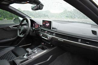 2018 Audi S5 Sportback Prestige Quattro Naugatuck, Connecticut 11