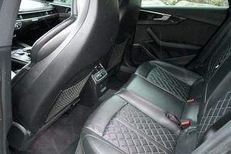 2018 Audi S5 Sportback Prestige Quattro Naugatuck, Connecticut 12