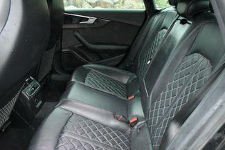 2018 Audi S5 Sportback Prestige Quattro Naugatuck, Connecticut 13