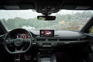 2018 Audi S5 Sportback Prestige Quattro Naugatuck, Connecticut 15