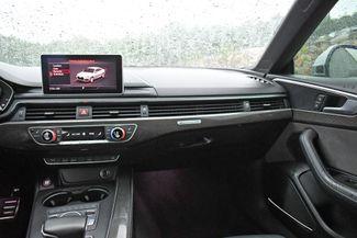 2018 Audi S5 Sportback Prestige Quattro Naugatuck, Connecticut 16