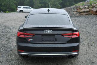 2018 Audi S5 Sportback Prestige Quattro Naugatuck, Connecticut 5