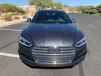 2018 Audi S5 Sportback Prestige Scottsdale, Arizona 1