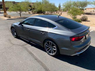 2018 Audi S5 Sportback Prestige Scottsdale, Arizona 11