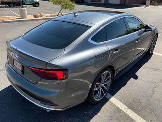 2018 Audi S5 Sportback Prestige Scottsdale, Arizona 16