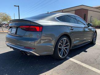 2018 Audi S5 Sportback Prestige Scottsdale, Arizona 17