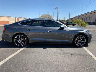 2018 Audi S5 Sportback Prestige Scottsdale, Arizona 20