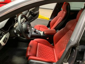2018 Audi S5 Sportback Prestige Scottsdale, Arizona 27