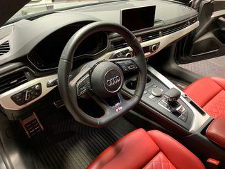 2018 Audi S5 Sportback Prestige Scottsdale, Arizona 28