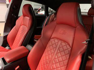 2018 Audi S5 Sportback Prestige Scottsdale, Arizona 30