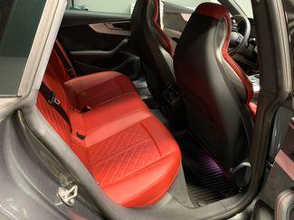 2018 Audi S5 Sportback Prestige Scottsdale, Arizona 32